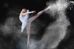 Fine_Art_Ballet_Dance_portrait_conceptua