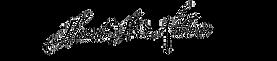 Hanna_H_S_Kåhlman_logo_Anchorage_Alaska_