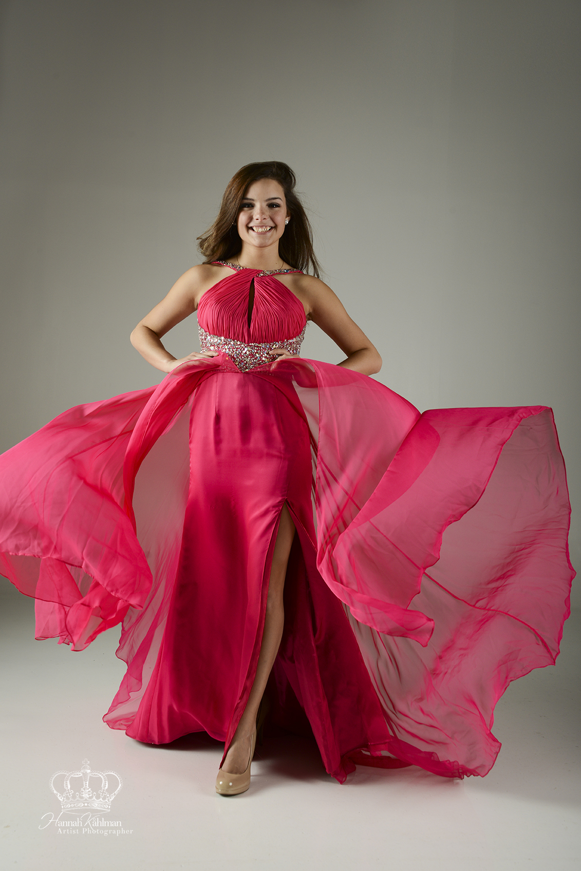 Creative_and_fun_prom_dress_photo_of_Mis