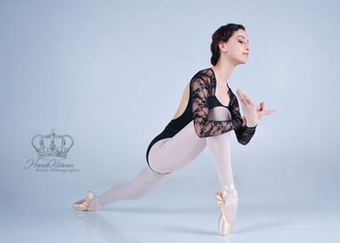 Ballet_dancer_pose_by_Anchorage__Alaska_