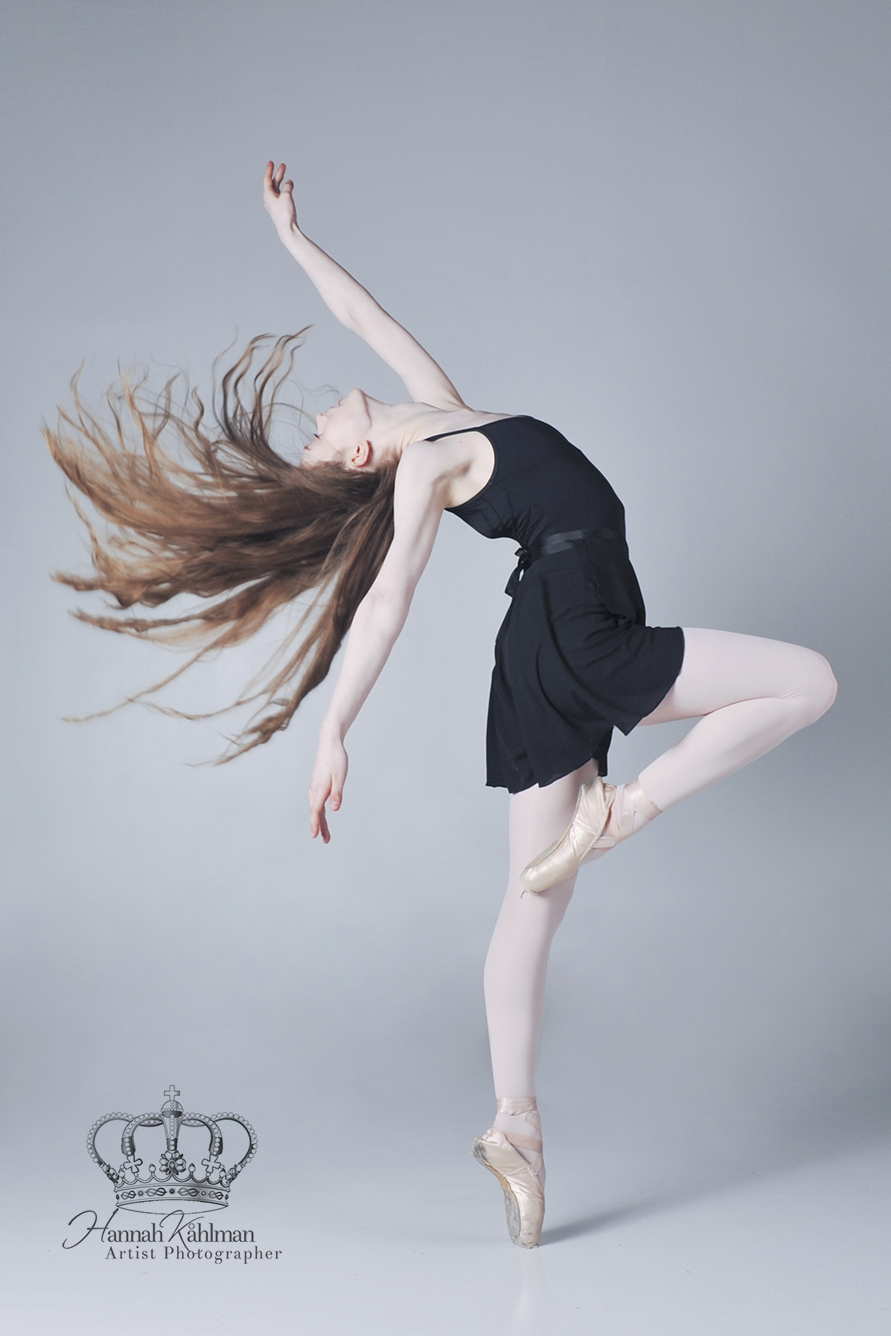 Dance_Portfolio_photo_of_Ballet_dancer_e