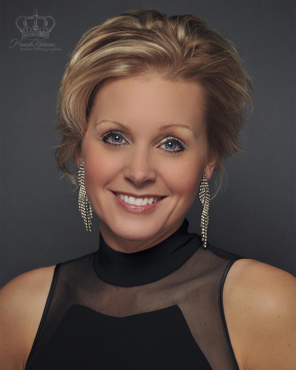 Headshot_of_board_member_Miss_Alaska_pag