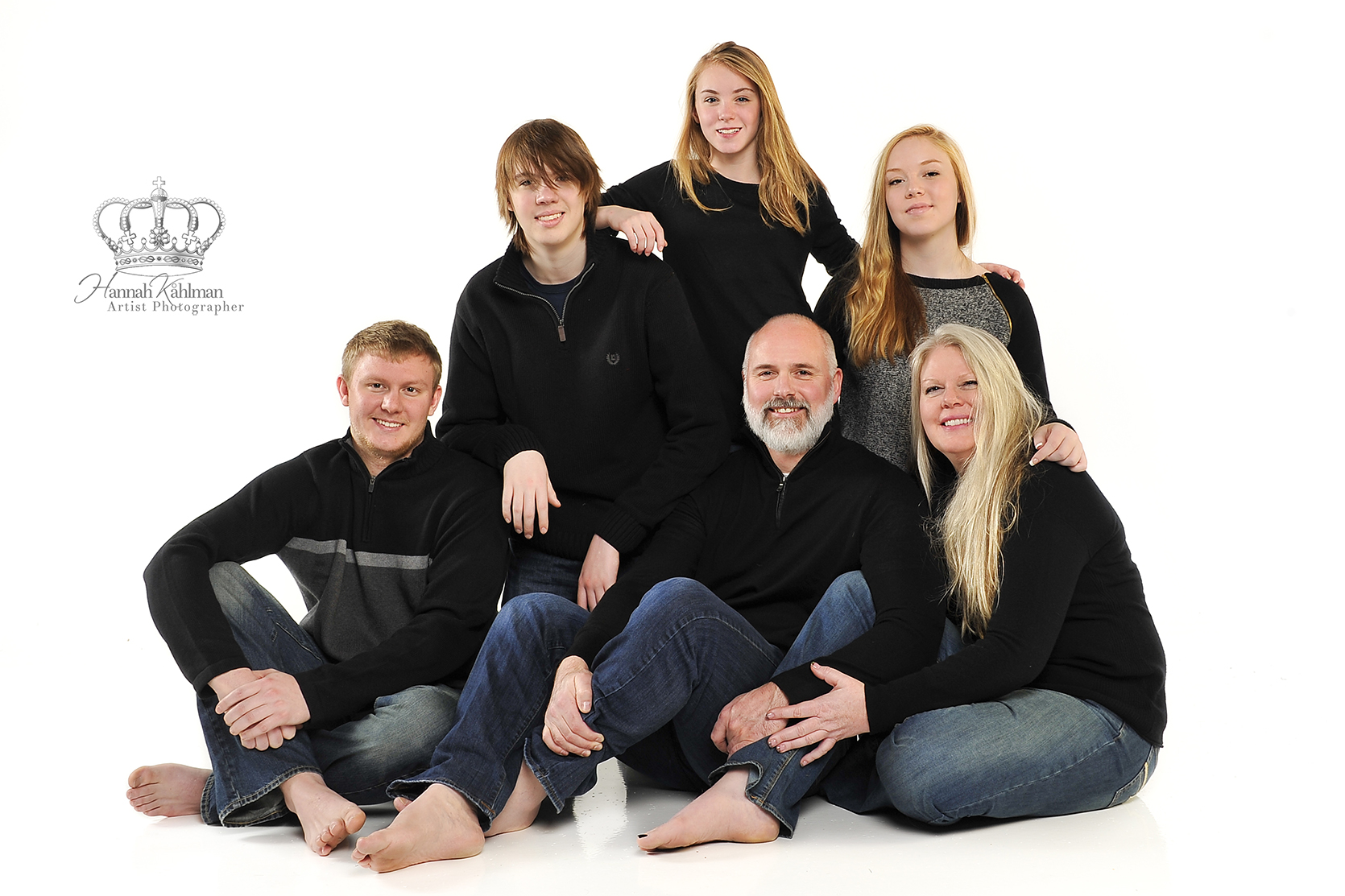 Family_photos_in_studio__Anchorage_Alask
