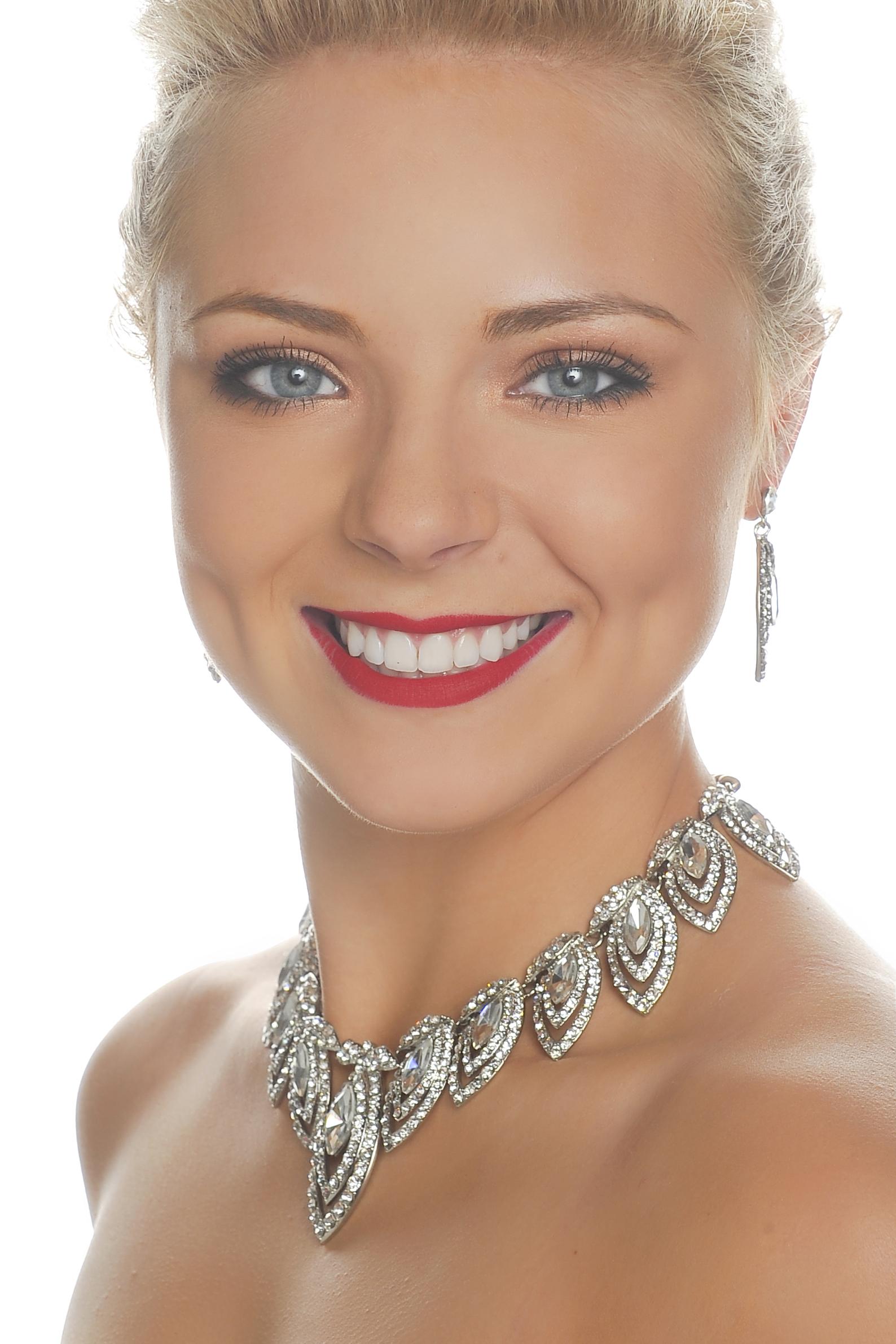 Official_Miss_Alaska_headshot_for_MIss_A