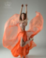 Fun_creative_prom_dress_portrait_of_hs_s