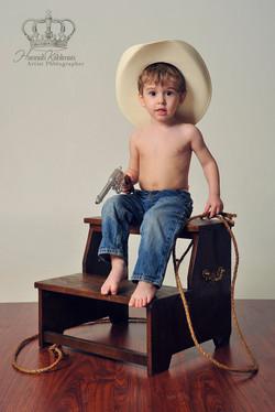 Cowboy_child_cute_studio_Anchorage_Alaska_family_photographer_Eagle_River_child_photographer__Hannah