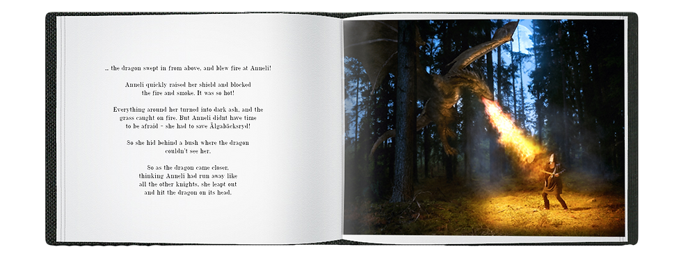 Inside_of_personalized_story_book_for_ki