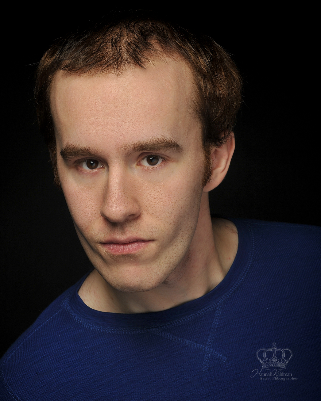 Headshot_of_actor_in_Anchorage_Alaska_by