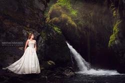 Conceptual_princess_waterfall_photo_of_Miss_Alaska_Miss_America_pageant_in_Girdwood_Alaska_by_Anchor