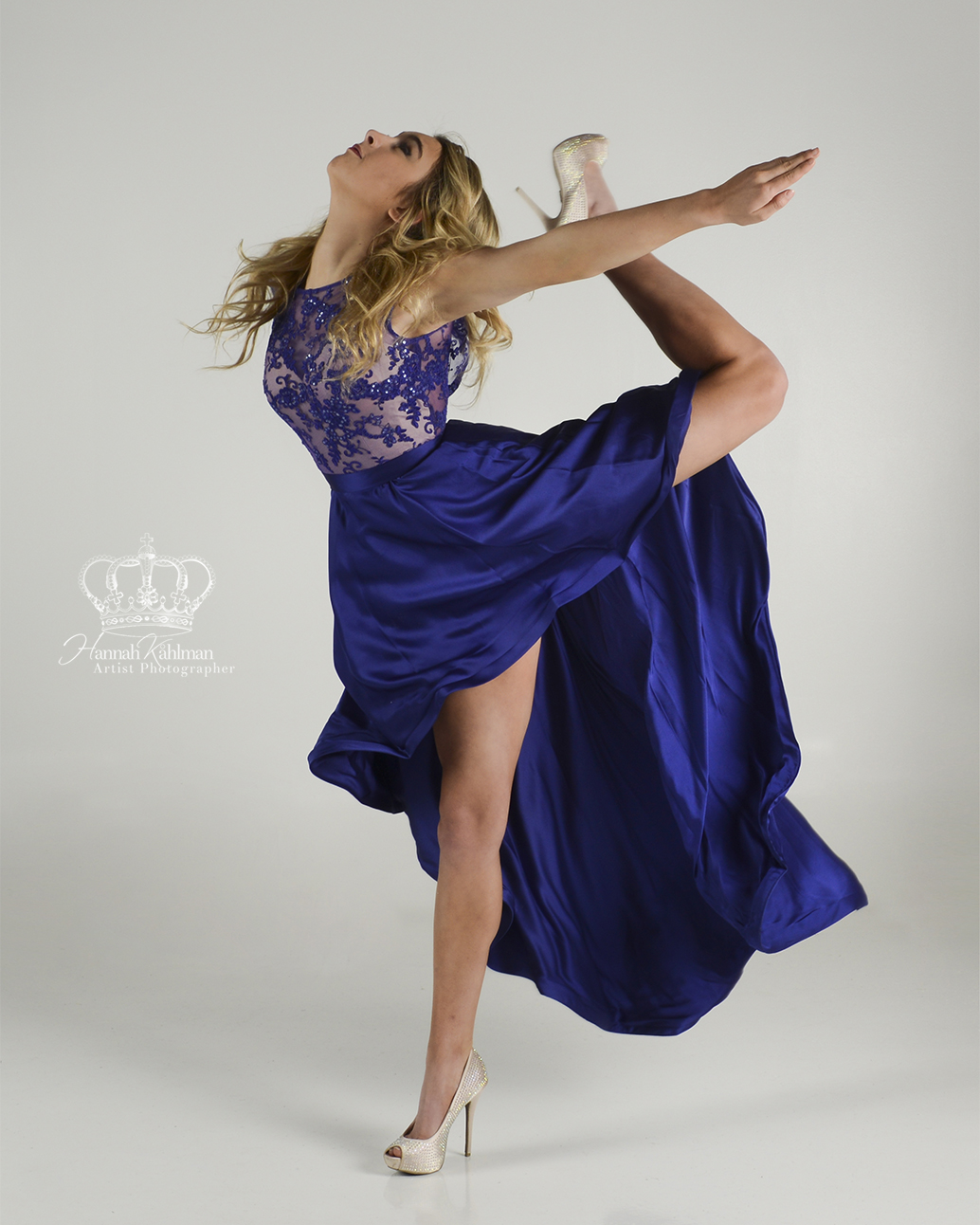 Dance_prom_dress_portrait_of_Miss_Alaska