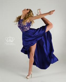 Dance_prom_dress_portrait_of_Miss_Alaska