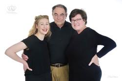 Classic_family_photo_in_studio_Anchorage