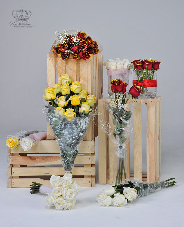 Roses_for_sale_for_commercial_photograph