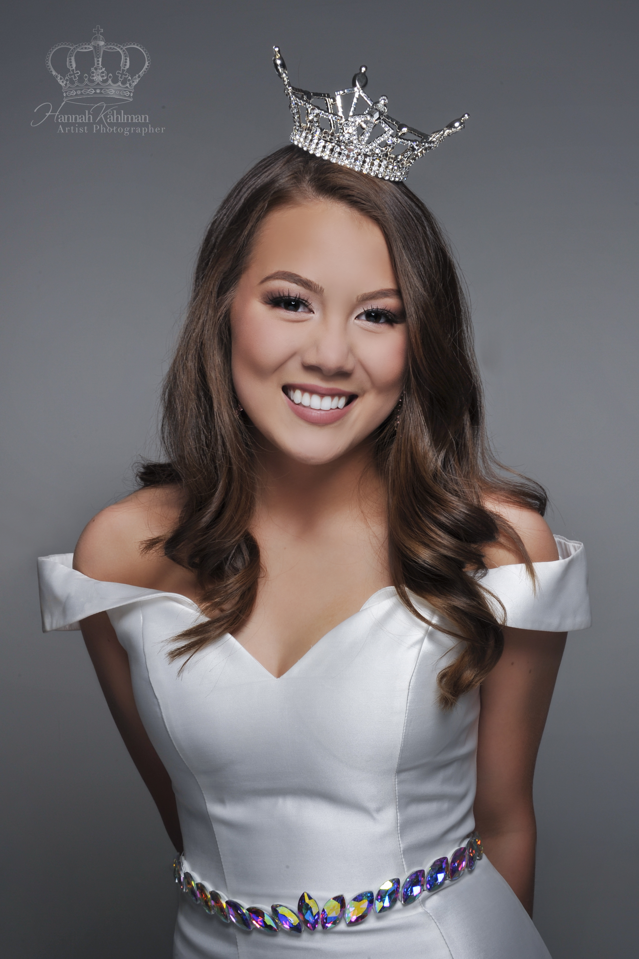 Headshot_of_Miss_Alaska_Outstanding_Teen