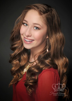 Miss_Anchorage_Pageant_Headshot_Photographer_Anchorage_Alaska_Hannah_Kåhlman_Artist_Photographer_Uni