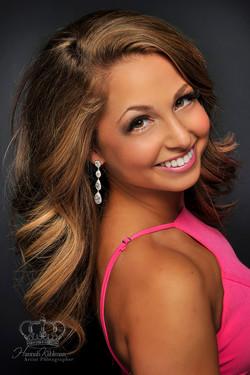 Gorgeous_headshot_MIss_Alaska_Miss_America_Pageant_Headshot_Photographer_Anchorage_Alaska_Hannah_Kåh