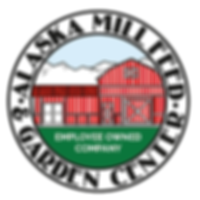 Alaska Mill and Feed.png