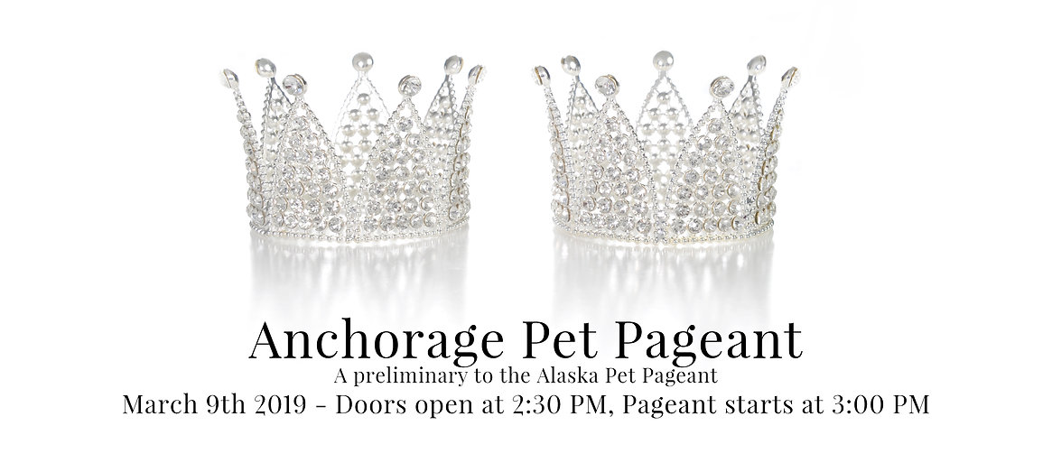 Anchorage_Pet_Pageant_banner_for_event_2