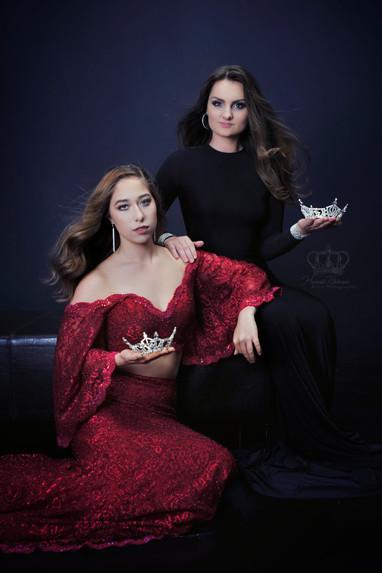 Miss_Alaska_Miss_America_pageant_Miss_An