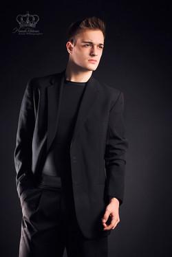 Male_model_fashion_model_portfolio_photo