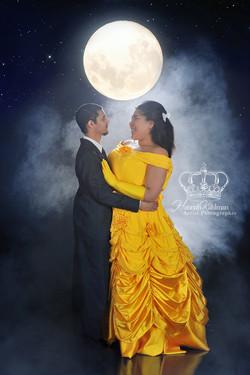 Beauty_and_Beast_photo_Romantic_couple_p