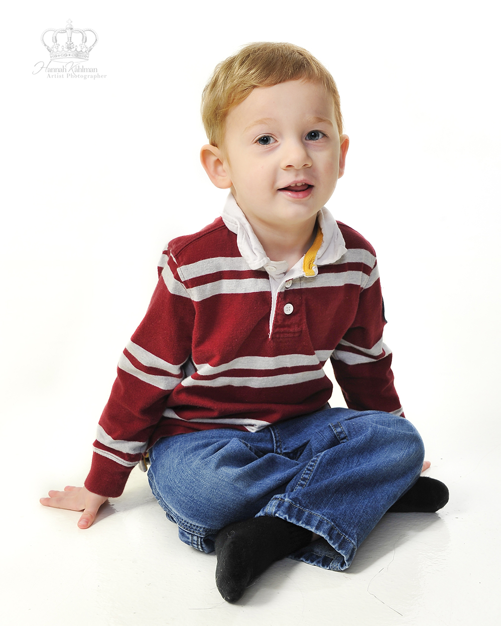 Child_photo_in_studio_Anchorage_Alaska_f