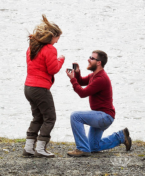 Proposal_at_Beluga_Point_in_Anchorage_Al
