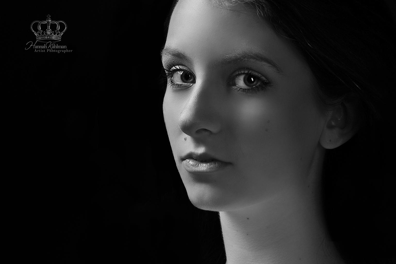 Model_headshot_photographer_Anchorage_Al