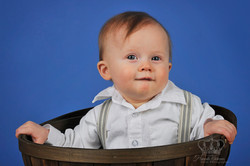 baby_photographer_anchorage_alaska_eagle