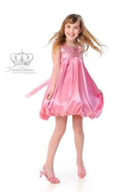 Girl_in_dress_dance_in_studio_PAGEANT_photographer_Anchorage_Alaska_Hannah_Kåhlman_Artist_Photograph