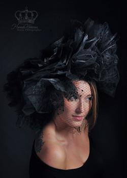 Beautiful_woman_portrait_in_studio_by_pr