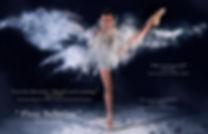 Conceptual_portrait_Fine_Art_Flour_dance
