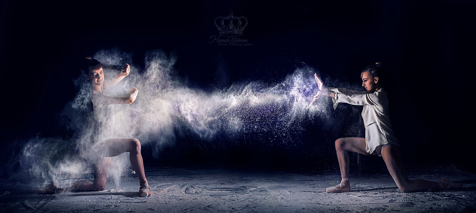 creative_magical_composite_ballerina_dan