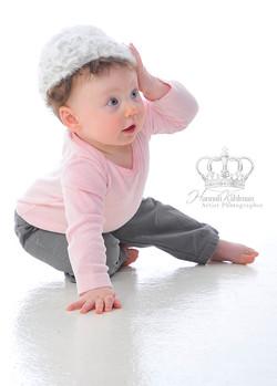 Cute_and_fashionable_in_studio_child_photo_Anchorage_Alaska_family_photographer_Eagle_River_Alaska_f