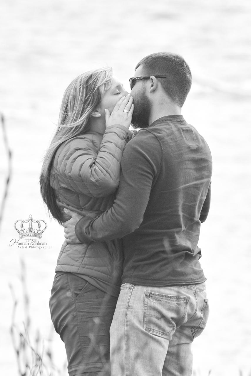 Engagement_photographer_Anchorage_Eagle_