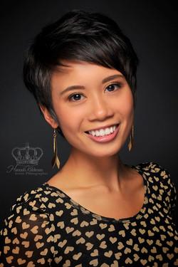 Pageant_Headshot_Photographer_Anchorage_Alaska_Miss_Alaska_Miss_America_Hannah_Kåhlman_Artist_Photog