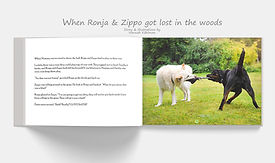 Inside_of_personalized_book_for_kids_wit