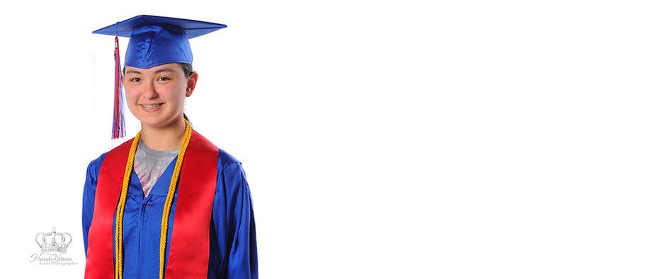 Headshot_of_girl_graduating_high_school_