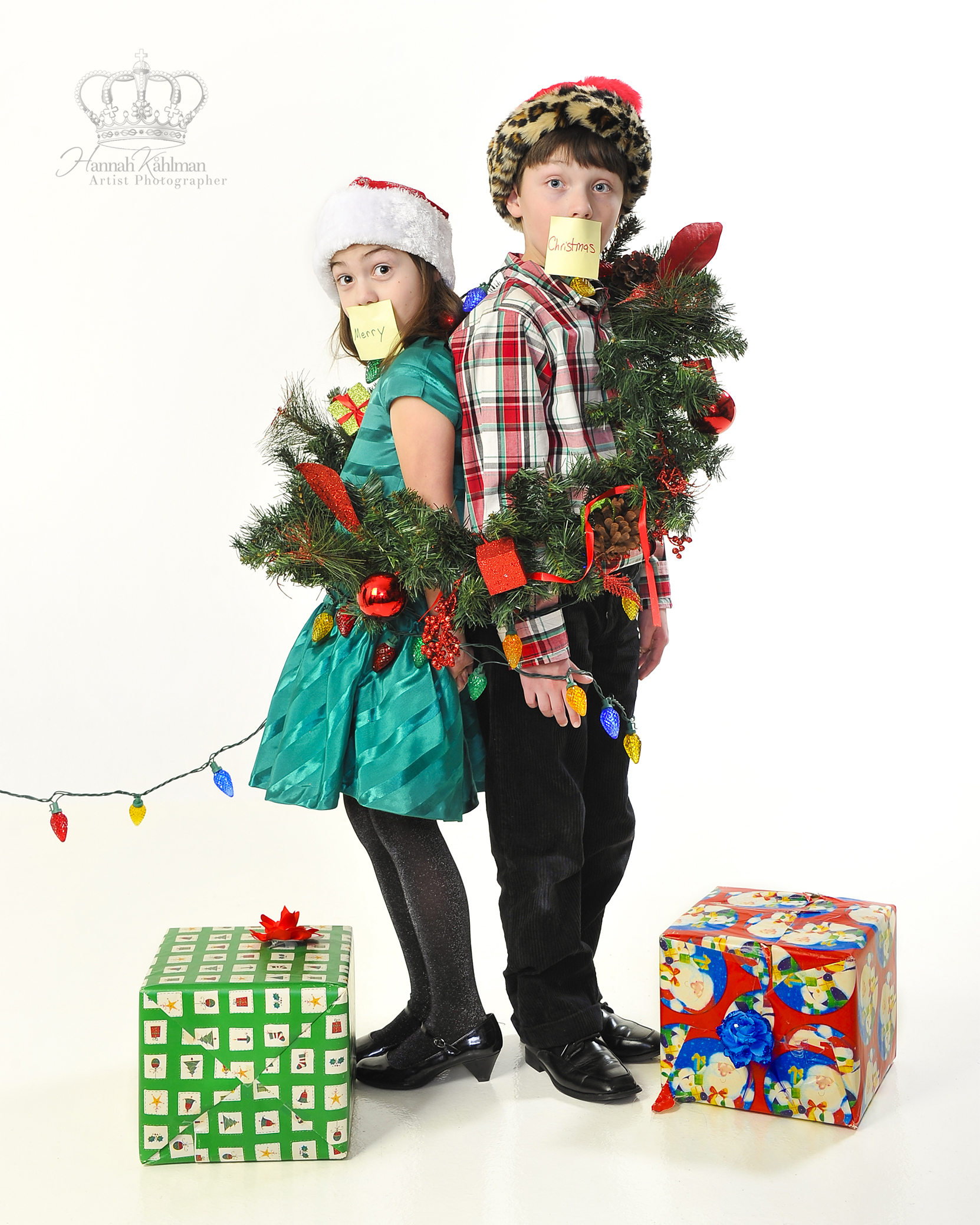 Creative_Christmas_photo_with_children_c
