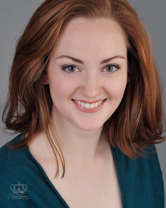 Headshot_of_actress_for_actress_headshot