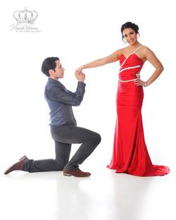 Fun_romantic_hs_senior_prom_portrait_of_