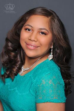 Headshot_of_Mrs_Wasilla_Alaska_pageant_2