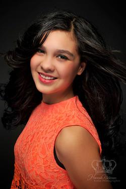 MISS_ANCHORAGE_TEEN_Pageant_Headshot_Photographer_Anchorage_Alaska_Miss_Alaska_Miss_America_Hannah_K