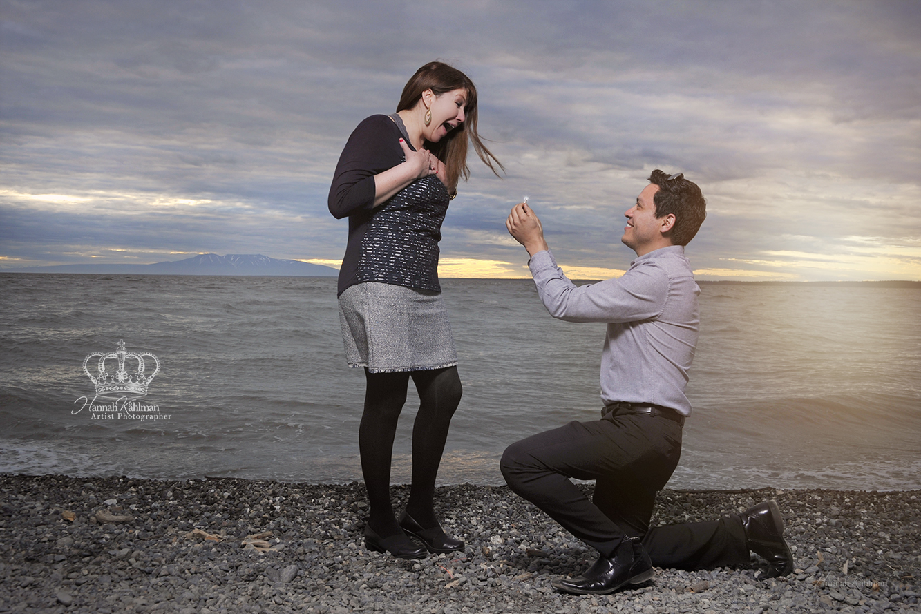 Photo_of_she_said_yes_at_Anchorage_Park_