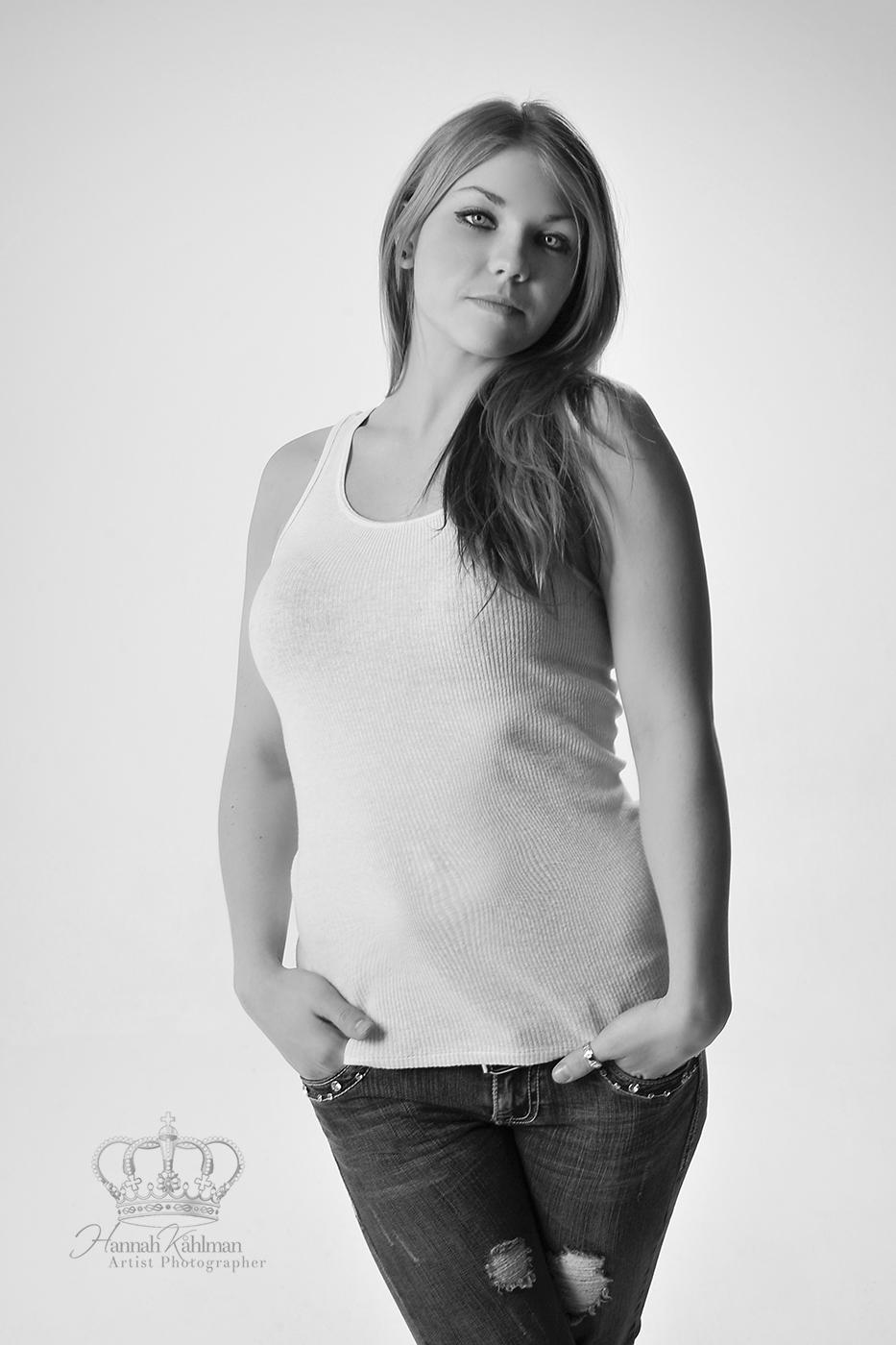 Photo_of_model_in_Anchorage_Alaska_model