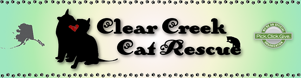 Clear Creek Cat Rescue banner.png