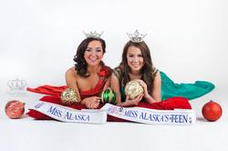 Miss_Alaska_&_Outstanding_Teen_Christmas