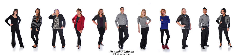 Group_Corporate_headshot_in_studio_by_Co