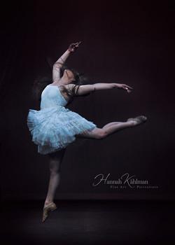 Ballet_dancer_performing_at_Miss_Alaska_