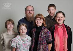 Headshot_for_Church_Directory_Headshot_Big_Lake_Baptist_Church_by_Anchorage_Alaska_headshot_photogra